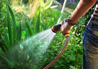 hydro industries hose reel parts